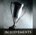 icon-achievements