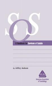 sos_handbook