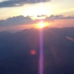Screen Shot 2012-12-14 at 4.39.07 AM