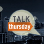 Talk_Thursday_Rappler