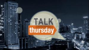 Talk_Thursday_Rappler