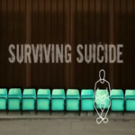 Surviving_Suicide_Part_1_of_4