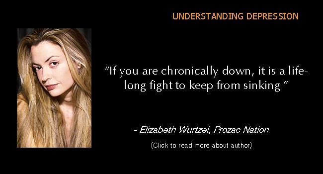 Understanding_Depression_Elizabeth_Wurtzel_01