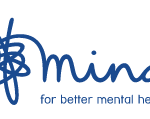 mind-org-uk_logo