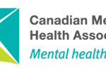Canadian_Mental_Health_Assoc_Logo