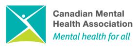 Canadian_Mental_Health_Assoc_Logo