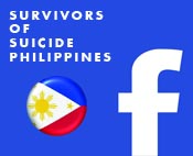 SOS Philippines Facebook Page