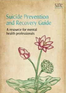 Suicide Prevention and Recovery Guide