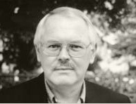 Ron Rolheiser