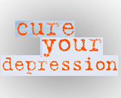 cure-ur-depression