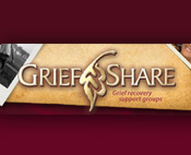 grief-share