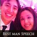 icon-bestman-speech