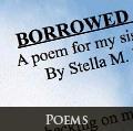 icon-poems