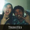 icon-tributes