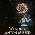 icon-wedding-anton-missed