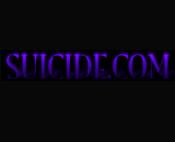 suicide-com