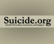 suicide-org