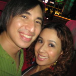 Republiq9.29.10B